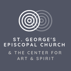Job Posting–Parish Administrator – St. George\'s West Asheville
